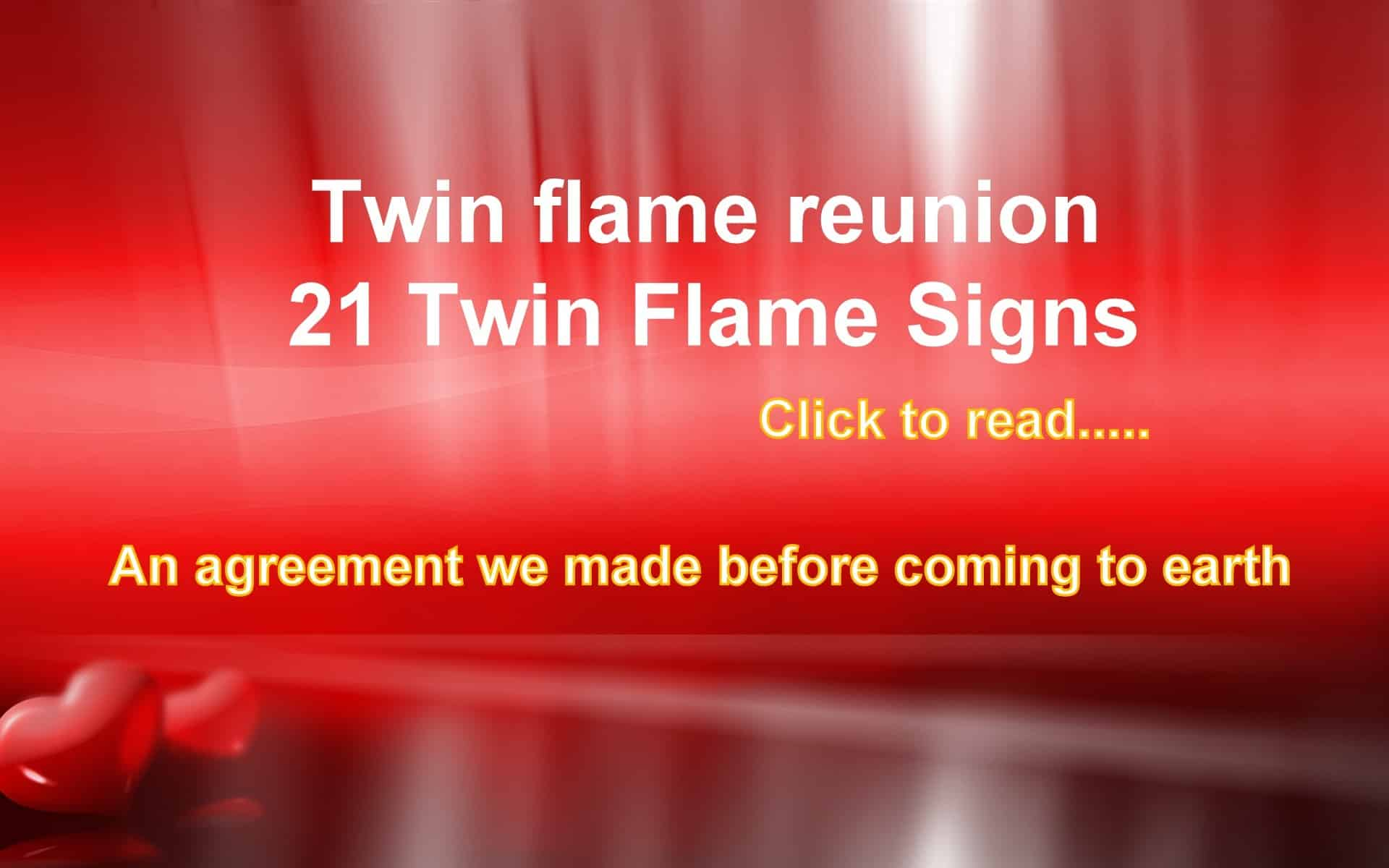 21 twin flame signs twin soul soulmates and karmic relationships 21 twin flame signs twin soul soulmates and karmic relationships life in vedas fandeluxe Image collections