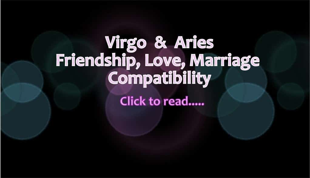 aries aries gay compatibility