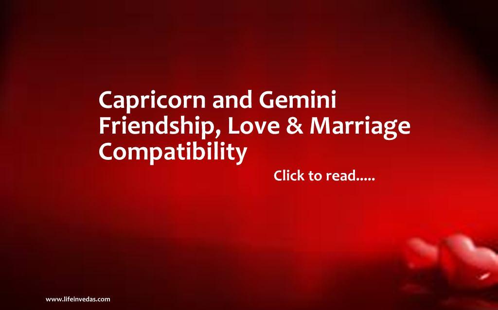Gemini Love Horoscope For Singles 2021